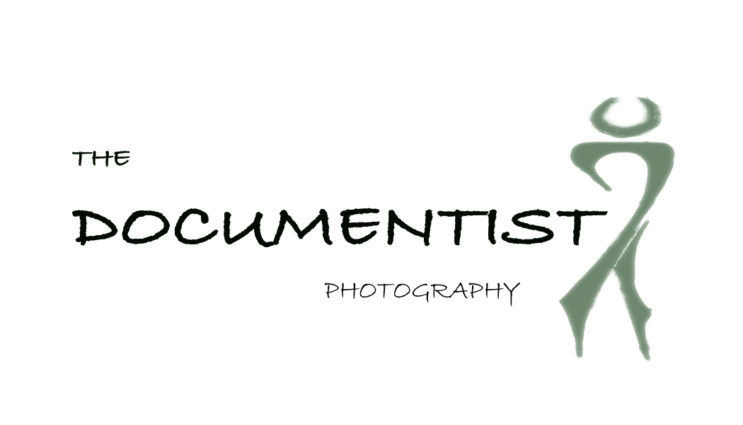 The Documentist Photography